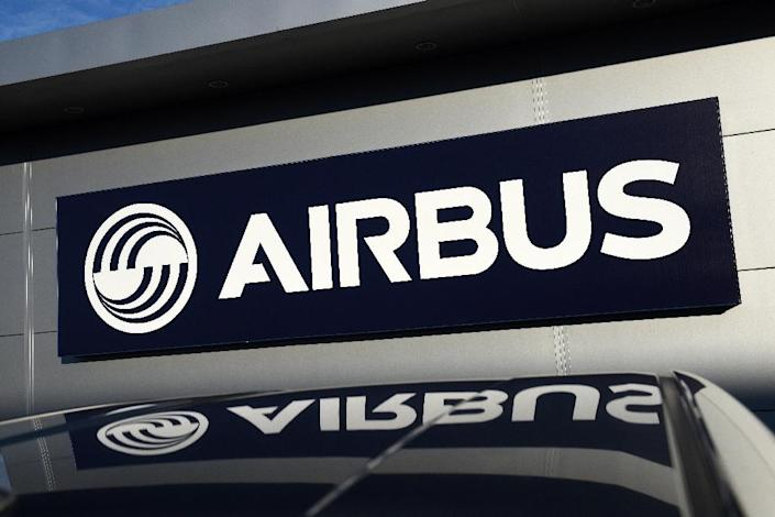 EU member Austria is seeking damages of up to 1.1 billion euros ($1.16 million) for its largest-ever defence deal, worth around 2 billion euros ($2.1 billion) from Airbus and Eurofighter consortium (AFP Photo/OLI SCARFF)