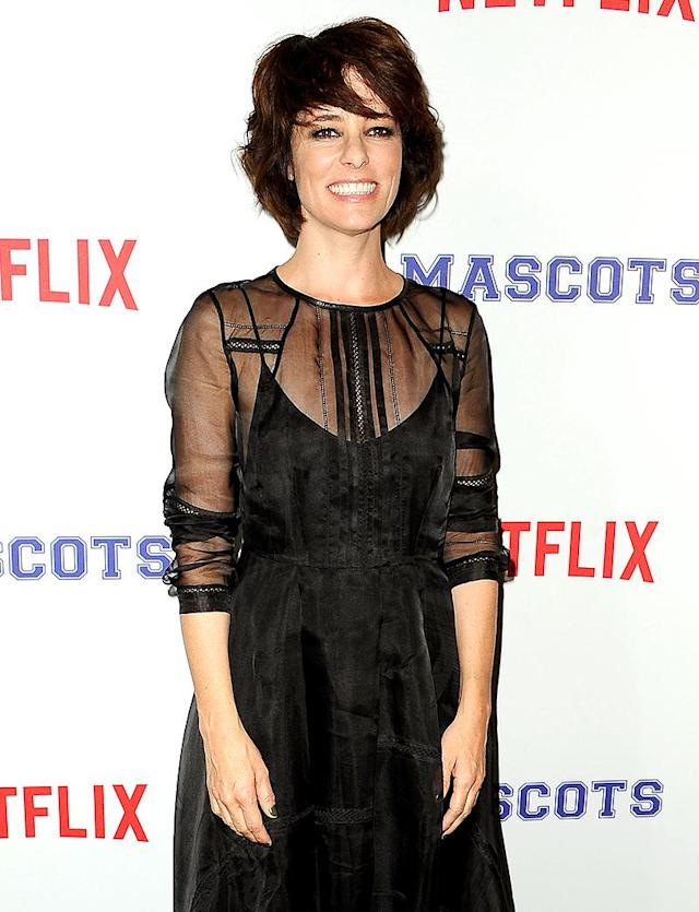 """<p>In 2009, actress Parker Posey was forced to drop out of an off-Broadway show to deal with her <a href=""""http://people.com/celebrity/parker-posey-diagnosed-with-lyme-disease/"""" rel=""""nofollow noopener"""" target=""""_blank"""" data-ylk=""""slk:Lyme disease diagnosis"""" class=""""link rapid-noclick-resp"""">Lyme disease diagnosis</a>. After traditional antibiotics didn't help her heal, Posey <a href=""""http://www.express.co.uk/celebrity-news/143877/Posey-beat-Lyme-disease-with-holistic-cure"""" rel=""""nofollow noopener"""" target=""""_blank"""" data-ylk=""""slk:treated the disease naturally"""" class=""""link rapid-noclick-resp"""">treated the disease naturally</a> and shared her experience in a documentary film, <i>Rethinking Cancer</i>. """"The first round of antibiotics did not destroy all the bacteria and I made a decision not to take them anymore and instead approach it purely holistically — through the help of my homeopathic doctor, who guided me with my diet and gave me the natural supplements to bring my body back to its vitality,"""" Posey said in the doc. """"It raises the questions: How can a natural approach to healing oneself be considered so unconventional? Why do we think we can't play an active role in getting healthy? Why do we give ourselves away so easily to pharmaceuticals that deplete our system and confuse the natural healing process?"""" (Photo: Getty Images)<br><br></p>"""
