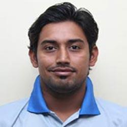 """Mohnish Mishra : He is a right-hand batsman from Madhya Pradesh. He represented Delhi Giants in the defunct ICL before returning to the BCCI fold and playing for Pune Warriors in the IPL. He was recorded during the India TV sting operation trying to bargain for a higher price in the IPL. Subsequently, he was banned by the BCCI for a year for """"loose talk and unsubstantiated bragging."""""""