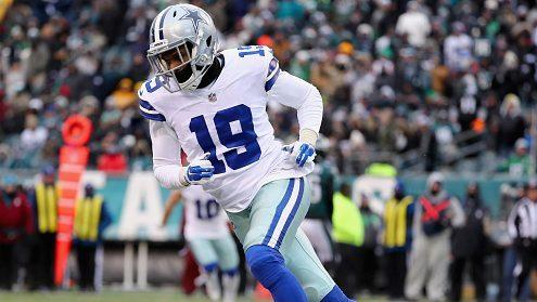Dallas Cowboys: Brice Butler announces his return, but why?