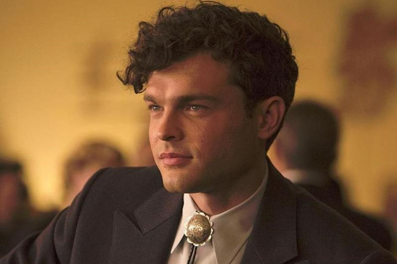 reddit writing prompts movies rwp alden ehrenreich golden boy