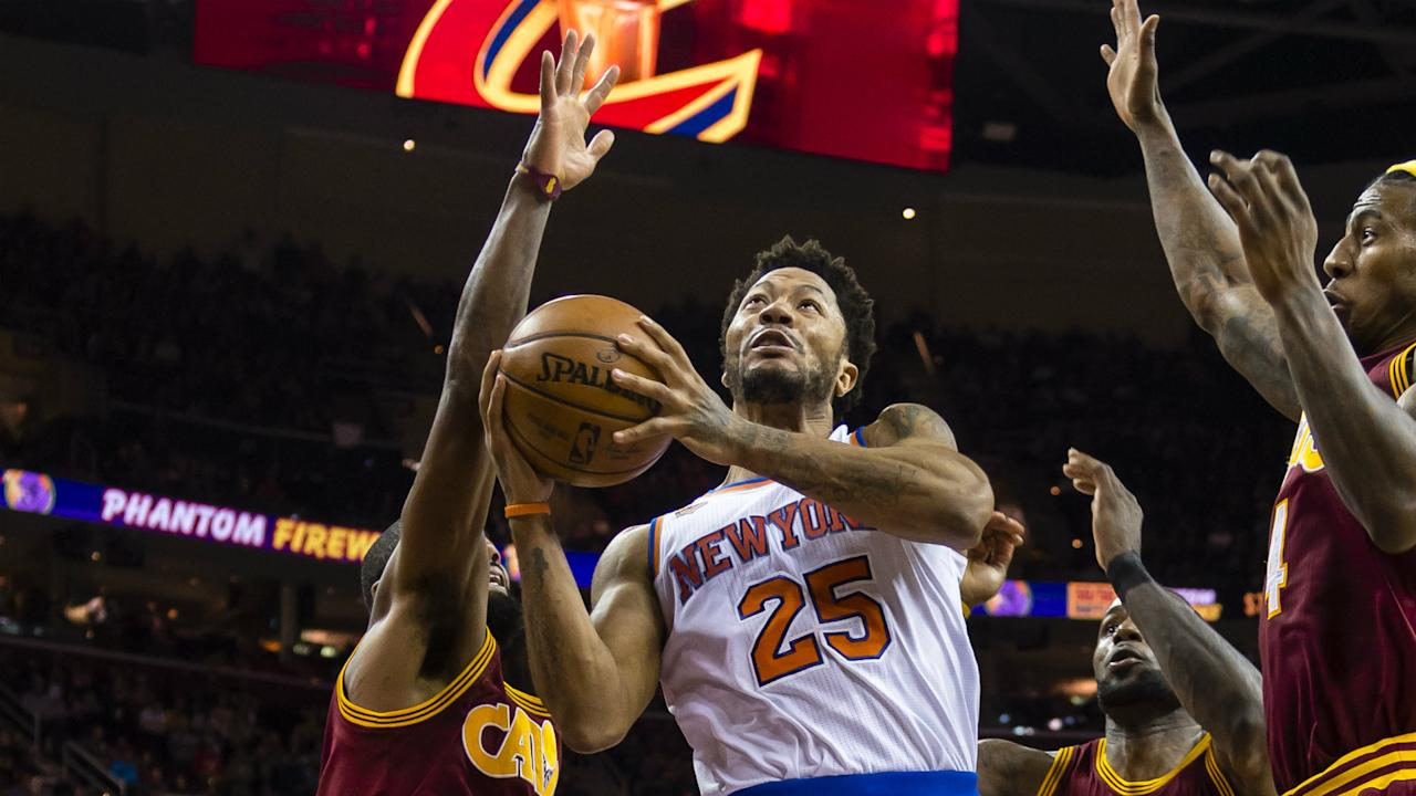 Derrick Rose and Rudy Gay are among this offseason's free agents who may find life difficult on their new teams.