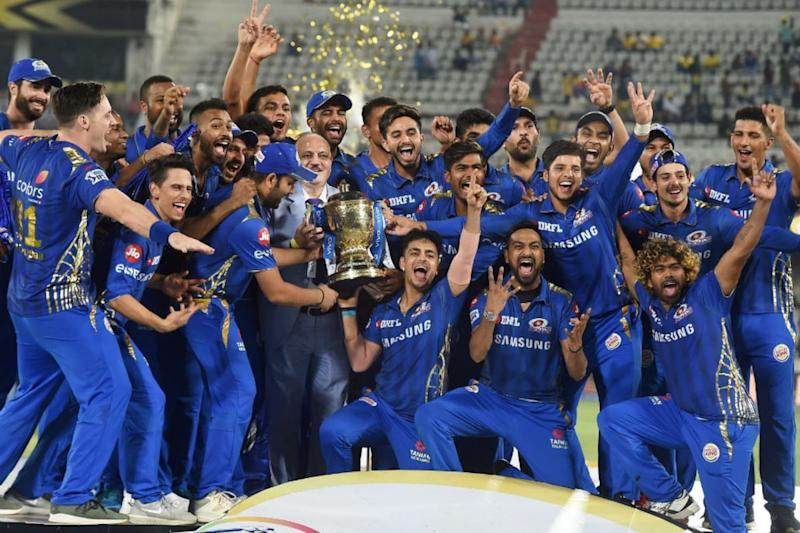 From Improbable to Reality, An IPL Like Never Before is Upon Us