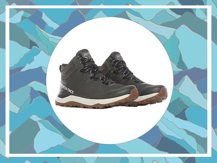 <p>Whether you're going on a nature-filled getaway from the city or simply in the market for new boots, these practical hiking shoes are a great choice for winter</p> (The Independent/ iStock)