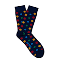 """<p>kindsockswear.com</p><p><strong>13.00</strong></p><p><a href=""""https://www.kindsockswear.com/collections/main-collection/products/dot-sock"""" rel=""""nofollow noopener"""" target=""""_blank"""" data-ylk=""""slk:Shop Now"""" class=""""link rapid-noclick-resp"""">Shop Now</a></p>"""