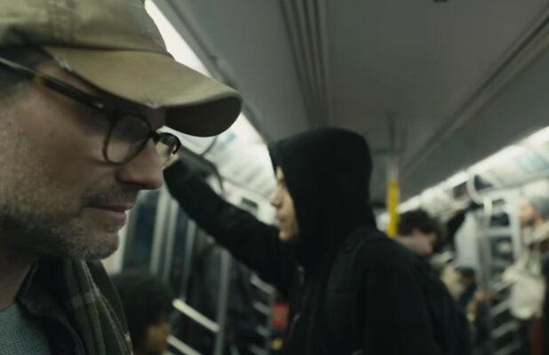'Mr Robot' Final Season Gets Premiere Date – And a Creepy 'Silent Night' Trailer (Video)