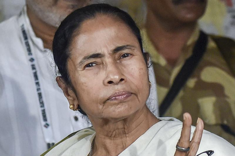 If Lockdown Lifted, Migrant Workers to Stay in Quarantine on Return: Mamata Banerjee