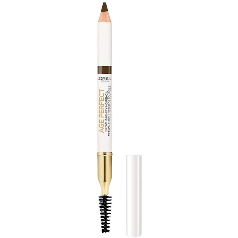L'Oréal Age Perfect Brow Magnifying Pencil