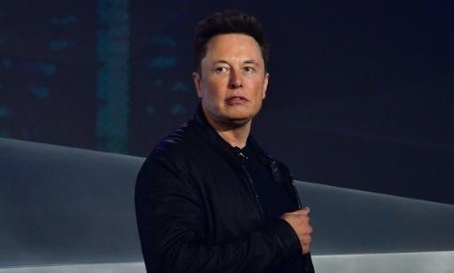 "Elon Musk says that ""pedo guy"" is a common insult in South Africa, where he grew up"