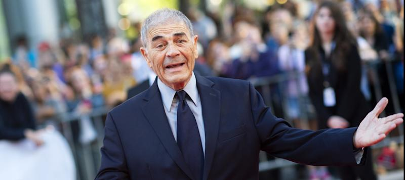 E' morto Robert Forster, da Jackie Brown a Breaking Bad