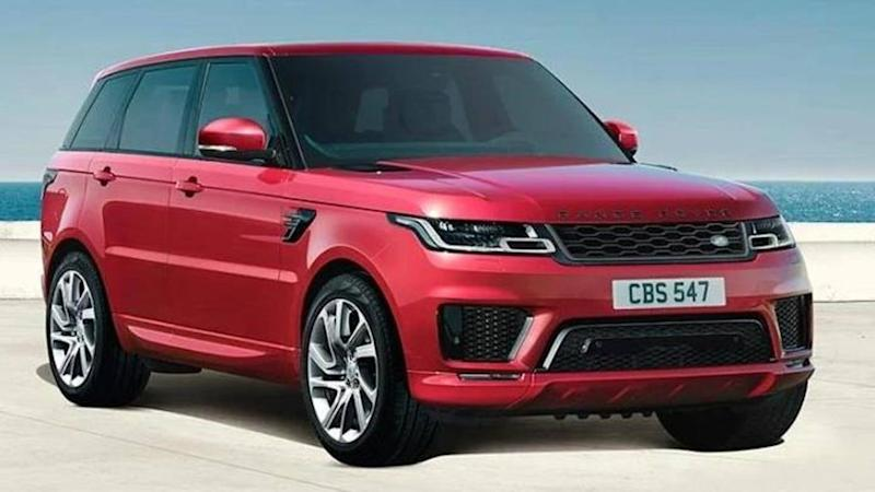Prices of 2021 Range Rover, Sport SUVs announced: Details here
