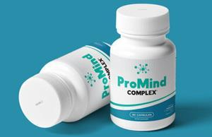 ProMind Complex supplement can only be purchased from theofficial website.