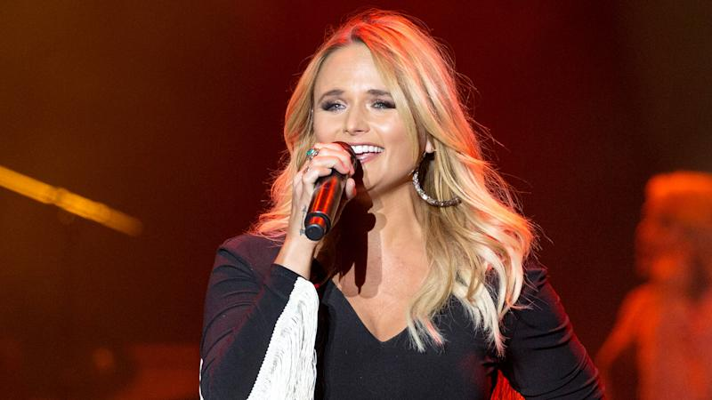 "<p>From Florida Georgia Line to Dolly Parton, these <a href=""https://www.gobankingrates.com/saving-money/entertainment/legendary-farewell-tours/"">superstars</a> have been shaping the country music scene for years — and their incredible talent and hard work have earned them <a href=""https://www.gobankingrates.com/net-worth/celebrities/tv-stars-turned-movie-stars/"">equally incredible fortunes</a>.</p> <p>Click through to read more about the <a href=""https://www.gobankingrates.com/net-worth/celebrities/richest-celebrity-state/"">richest celebrities in every state.</a></p>"