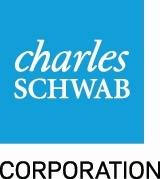 Schwab Provides Update on Regulatory Actions Related to Its Acquisition of TD Ameritrade