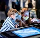 "<p>Check the <a href=""https://www.sciencemuseum.org.uk/home"" rel=""nofollow noopener"" target=""_blank"" data-ylk=""slk:website"" class=""link rapid-noclick-resp"">website</a> for reopening date</p><p>Described as the ""home of human ingenuity"", mini minds will be blown at the <a href=""https://www.sciencemuseum.org.uk/home"" rel=""nofollow noopener"" target=""_blank"" data-ylk=""slk:Science Museum"" class=""link rapid-noclick-resp"">Science Museum</a>, which is free to enter and jam-packed with cool things for the kids to see and do. </p><p>Discover the science behind all sorts of things, from the loo to robots. Enjoy the incredible Space gallery, see the first Apple computer, be a pilot in the flight simulator, and enjoy the IMAX 3D cinema. Best of all? It's free to enter and one of the best places to take kids in the UK.</p><p><strong>Best age to visit:</strong> All ages.</p><p><strong>Where to stay: </strong><a href=""https://go.redirectingat.com?id=127X1599956&url=https%3A%2F%2Fwww.booking.com%2Fhotel%2Fgb%2Fst-ermin-s.en-gb.html%3Faid%3D2070936%26label%3Dplaces-to-take-kids-uk&sref=https%3A%2F%2Fwww.prima.co.uk%2Ftravel%2Fg34843717%2Fplaces-to-take-kids%2F"" rel=""nofollow noopener"" target=""_blank"" data-ylk=""slk:St Ermin's Hotel"" class=""link rapid-noclick-resp"">St Ermin's Hotel</a> is a stylish family-friendly spot in Westminster, just 15 minutes by Tube to the Science Museum. It's also the perfect base for Buckingham Palace and the London Eye.</p><p><a class=""link rapid-noclick-resp"" href=""https://go.redirectingat.com?id=127X1599956&url=https%3A%2F%2Fwww.booking.com%2Fhotel%2Fgb%2Fst-ermin-s.en-gb.html%3Faid%3D2070936%26label%3Dplaces-to-take-kids-uk&sref=https%3A%2F%2Fwww.prima.co.uk%2Ftravel%2Fg34843717%2Fplaces-to-take-kids%2F"" rel=""nofollow noopener"" target=""_blank"" data-ylk=""slk:CHECK AVAILABILITY"">CHECK AVAILABILITY</a></p><p><a href=""https://www.instagram.com/p/CHCjztuhzNf/?utm_source=ig_embed&utm_campaign=loading"" rel=""nofollow noopener"" target=""_blank"" data-ylk=""slk:See the original post on Instagram"" class=""link rapid-noclick-resp"">See the original post on Instagram</a></p>"
