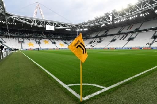 Serie A returns to action this weekend after a three-month shutdown