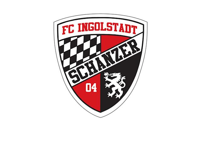 "<p>""Schanzer"" is a club nickname that reflects Ingolstadt's history as a walled Bavarian fortress city that later, and famously, held out against a Swedish siege in the 1630s. ""Verschanzen"" means ""to fortify,"" a ""Schanze"" is an entrenchment, and proud citizens of Ingolstadt became ""Schanzers."" The club mascot—the dragon in the corner that's also seen on the city flag—is named ""Schanzi.""</p>"
