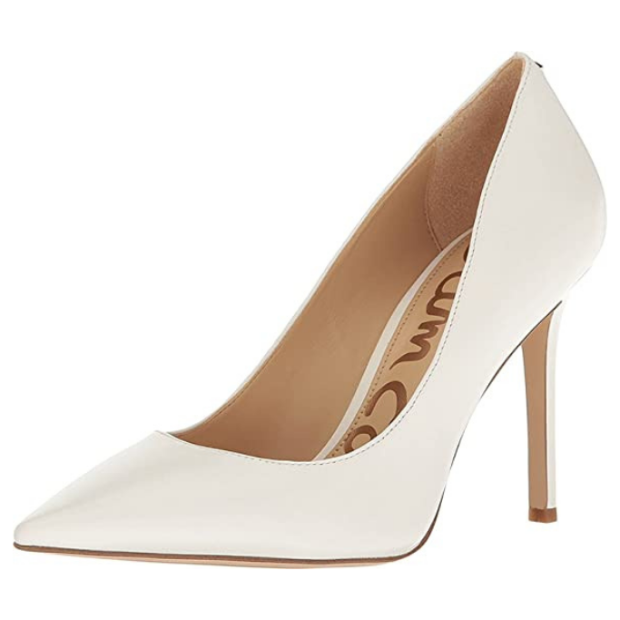 Sam-Edelman-Pumps