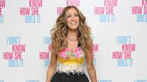 "<p>Much of Sarah Jessica Parker's mega earnings came from her performance as Carrie Bradshaw in HBO's ""Sex and the City,"" but Parker's been making money as an actress since she was a child.</p> <p>She made her TV debut at age 8 in ""The Little Match Girl,"" then appeared in the Broadway show ""The Innocents."" She made a name for herself in the 1980s and '90s, starring in films that included ""Footloose,"" ""Girls Just Want to Have Fun,"" ""Hocus Pocus"" and ""The First Wives Club.""</p> <p>Parker also earned producing credits on more than five dozen ""Sex and the City"" episodes, as well as the two feature films inspired by the series — ""Sex and the City"" and ""Sex and the City 2."" More recently, she starred in and executive produced the HBO series ""Divorce,"" which ran three seasons from 2016-19.</p> <p>Also an entrepreneur, her SJP by Sarah Jessica Parker brand includes footwear, fragrance and accessories. She also collaborated with wine company Invivo to create the Invivo X Sarah Jessica Parker Sauvignon Blanc and Rosé. Parker has been married to Broderick since 1997, and they have three children.</p> <p><em><strong>Find Out: <a href=""https://www.gobankingrates.com/money/wealth/how-billionaire-american-dynasties-made-money/?utm_campaign=1017255&utm_source=yahoo.com&utm_content=19"" rel=""nofollow noopener"" target=""_blank"" data-ylk=""slk:20 Billionaire American Dynasties and How They Made Their Money"" class=""link rapid-noclick-resp"">20 Billionaire American Dynasties and How They Made Their Money</a></strong></em></p>"