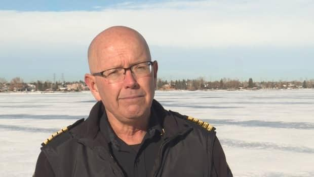 CEMA chief says Alberta needs up to 28-day 'circuit breaker' lockdown to battle COVID-19