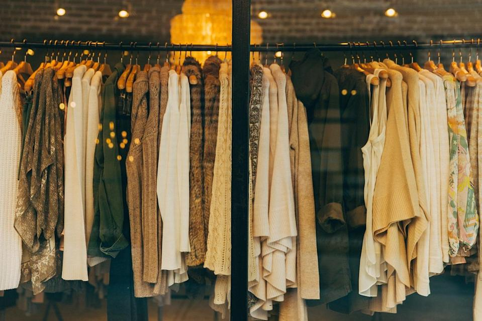 10 Best Fashion and Apparel Stock to Invest In