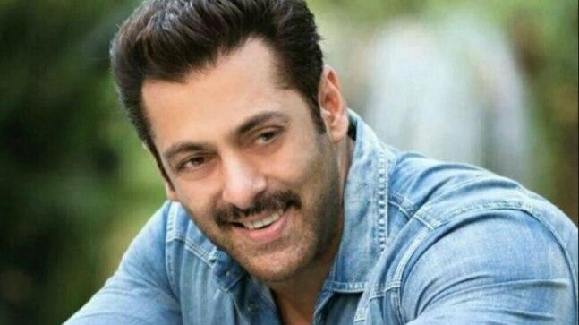 Salman Khan revealed that marriage is not on his mind right now, but he would want to have kids.