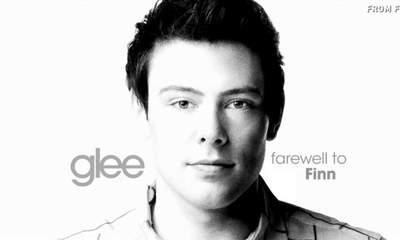 Glee: Cory Monteith Tribute Episode Airs