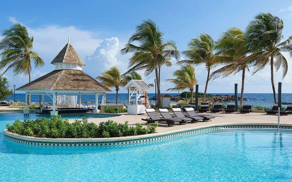 Best Boutique Hotels Travel And Leisure