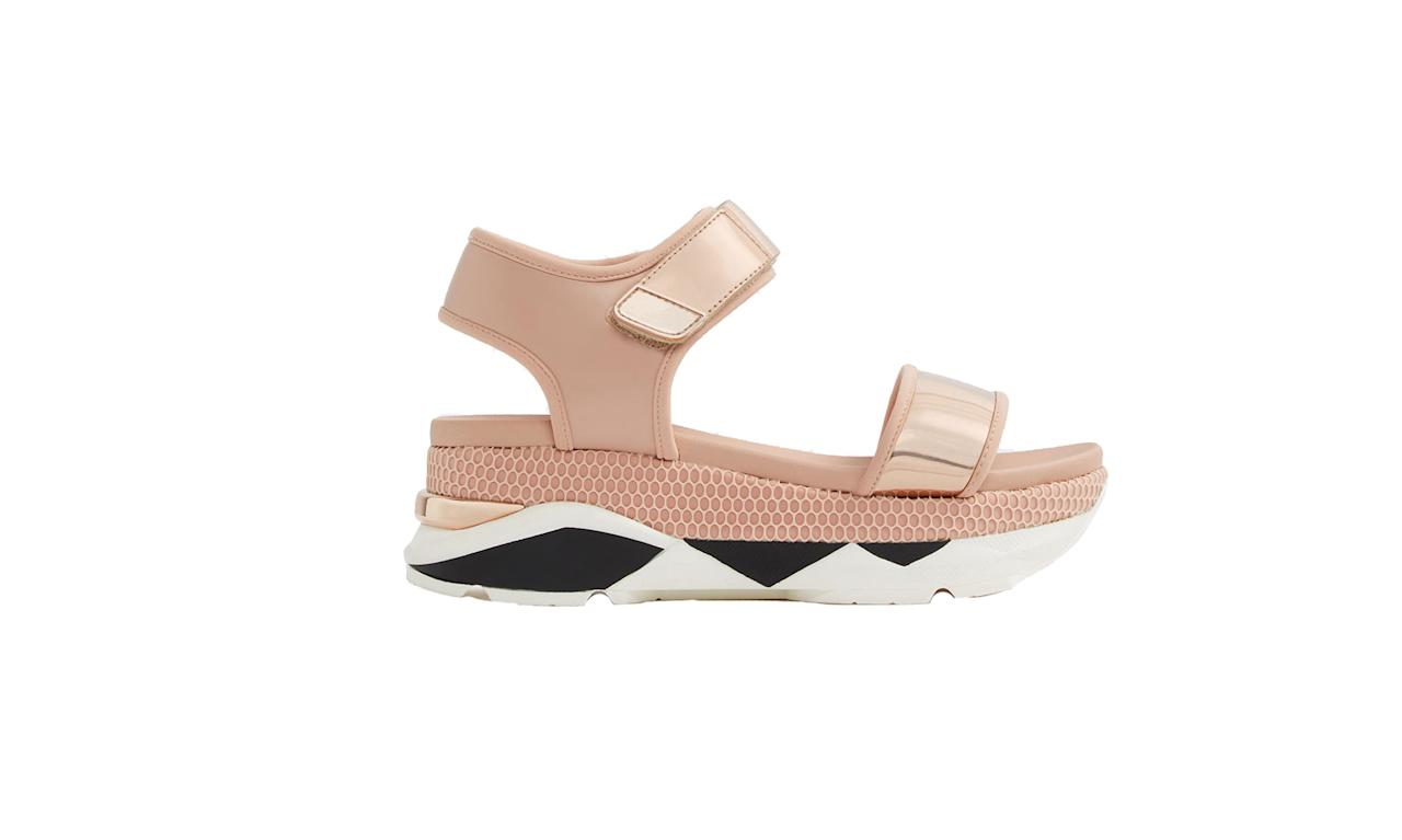 37c37eedb25 The Ultimate Summer Sandals Guide