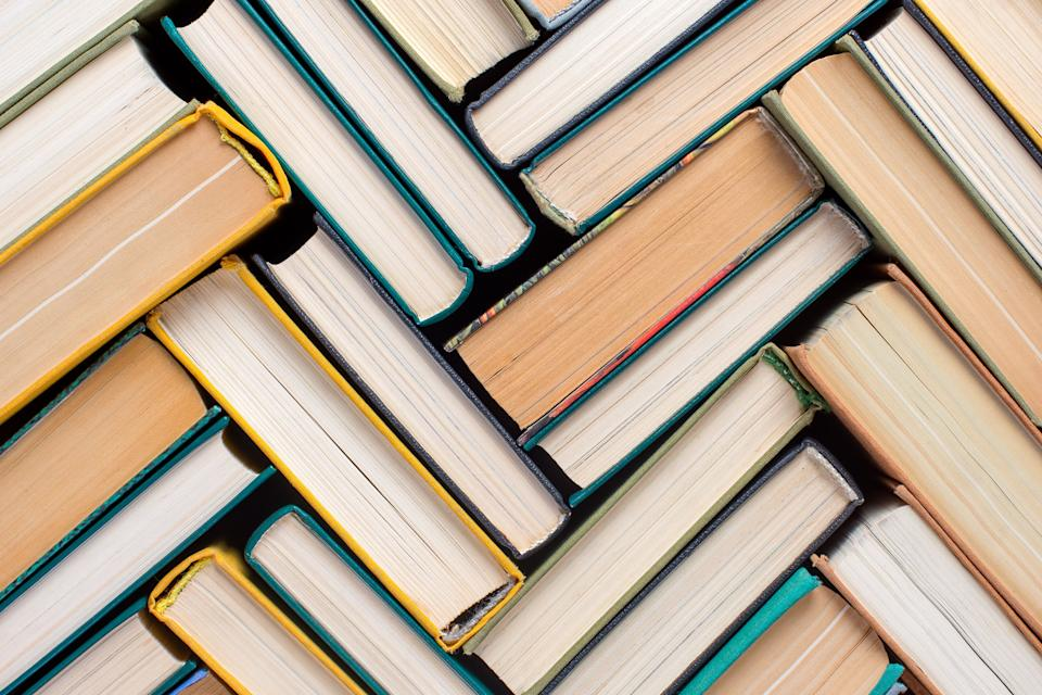 There are so many great books to add to your fall 2019 reading list. (Photo: art159 via Getty Images)