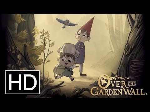 "<p>Even though the series clocks in under two hours, its story packs a brisk autumn punch. Following the wooded adventures of two brothers and a bird, <em>OTGW</em> finds itself in the best kind of escapist realms, somehow paying homage to literary traditions as diverse as Mark Twain and Dante Alighieri. Best watched around Halloween. </p><p><a class=""link rapid-noclick-resp"" href=""https://go.redirectingat.com?id=74968X1596630&url=https%3A%2F%2Fwww.hulu.com%2Fseries%2Fover-the-garden-wall-7955110c-56cb-45b1-9eae-68550344128b&sref=https%3A%2F%2Fwww.menshealth.com%2Fentertainment%2Fg32380506%2Fbest-animated-series%2F"" rel=""nofollow noopener"" target=""_blank"" data-ylk=""slk:Stream Over the Garden Wall on Hulu"">Stream <em>Over the Garden Wall </em>on Hulu </a></p><p><a href=""https://www.youtube.com/watch?v=oAQZB98wewY"" rel=""nofollow noopener"" target=""_blank"" data-ylk=""slk:See the original post on Youtube"" class=""link rapid-noclick-resp"">See the original post on Youtube</a></p>"