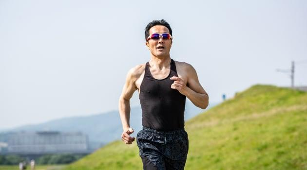 4 Simple and Immediate Ways To Begin Improving Your Health