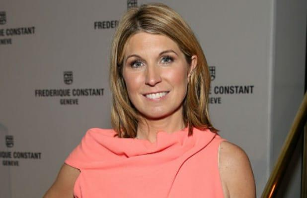 Msnbc S Nicolle Wallace Loved Being On The View Says Firing Felt Personal