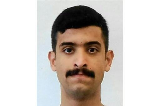 The December 6, 2019 attack by Saudi Royal Air Force 2nd Lieutenant Mohammed Alshamrani involved years of planning, says the FBI