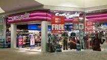 """<p>Sam Goody was insanely successful...until it wasn't. But during the store's heyday, it was <a href=""""http://mentalfloss.com/article/533410/sam-goody-facts"""" rel=""""nofollow noopener"""" target=""""_blank"""" data-ylk=""""slk:responsible"""" class=""""link rapid-noclick-resp"""">responsible</a> for a whopping seven percent of all U.S. record sales. </p>"""