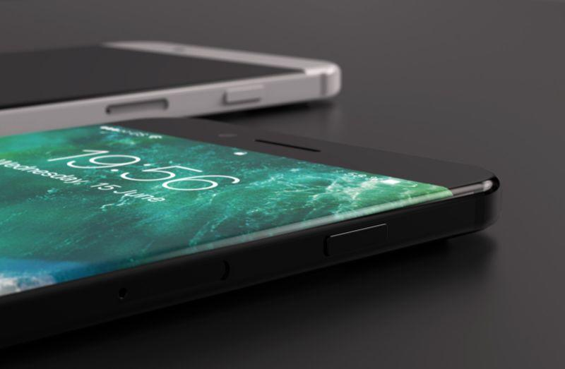 Apple's new <b>iPhone</b> will launch on September 12 – here's what to expect