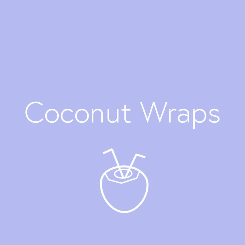 """<p><p>For those adhering to thePaleo Diet, <a rel=""""nofollow"""" href=""""https://thrivemarket.com/nuco-organic-original-coconut-wraps"""">coconut wraps</a> are a godsend. Thesetortilla alternatives (that happen to be free of gluten, dairy and soy) are great for lunch stuffed with whatever veggies and protein your heart desires. It's no secret that coconut oil has been abreakout star of the wellness movement in recent years, andthe craze continues with this yummy by-product.</p>                                                                                                                                                               <p>     <strong>Related Articles</strong>     <ul>         <li><a rel=""""nofollow"""" href=""""http://thezoereport.com/fashion/style-tips/box-of-style-ways-to-wear-cape-trend/?utm_source=yahoo&utm_medium=syndication"""">The Key Styling Piece Your Wardrobe Needs</a></li><li><a rel=""""nofollow"""" href=""""http://thezoereport.com/entertainment/culture/girlboss-official-trailer/?utm_source=yahoo&utm_medium=syndication"""">The First <i>Girlboss</i> Trailer Is Here, And We're Ready To Binge-Watch All The Episodes</a></li><li><a rel=""""nofollow"""" href=""""http://thezoereport.com/beauty/celebrity-beauty/michelle-obama-natural-hair/?utm_source=yahoo&utm_medium=syndication"""">Michelle Obama Is Embracing Natural Beauty More Than Ever Before</a></li>    </ul> </p>"""