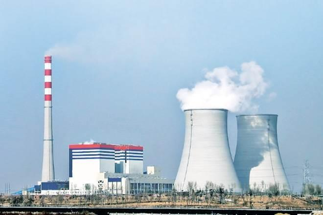 Power plants recently disclosed the status of their implementation of the SO2 norms, the most time-consuming and expensive retrofit