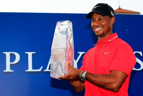 tiger-woods-players-championship-win.jpg