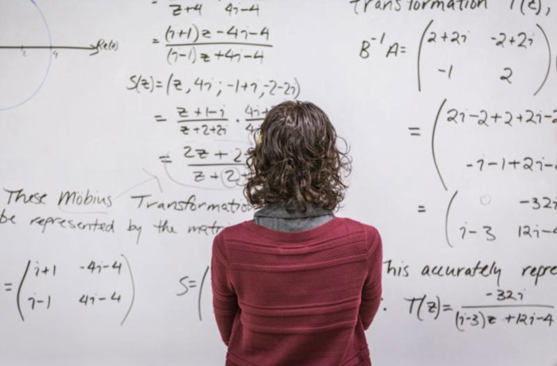 For Your Money, Which is Better: The Algorithm or the Adviser?
