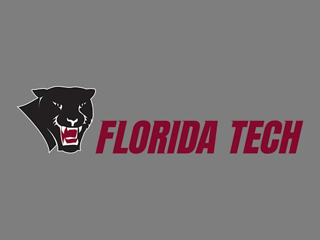 Florida Institute of Technology has decided to eliminate its football program.