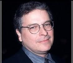 Are Lawrence Kasdan, Simon Kinberg Being Courted To Script 'Star Wars' Pics 2 and 3?
