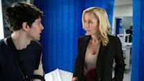 Although the BBC/RTÉ serial killer drama ended in 2016, the Gillian Anderson/Jamie Dornan-fronted drama found a new life in 2020 after the final season was added to Netflix.