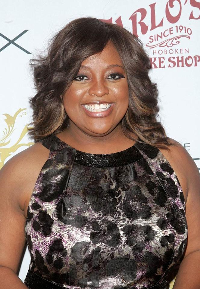 "<strong>Sherri Shepherd</strong><br><br> The fiesty co-host of ""<a href=""http://tv.yahoo.com/view/show/253"">The View</a>"" will be competing with Valentin Chmerkovskiy on Season 14 of ""<a target=""_blank"" href=""http://tv.yahoo.com/dancing-with-the-stars/show/38356"">Dancing With the Stars</a>."""
