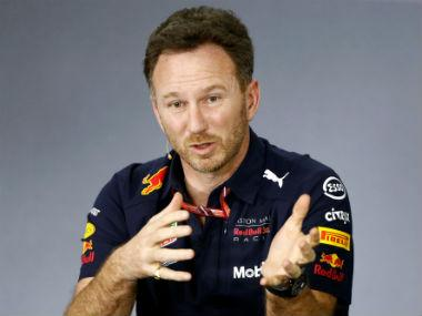 Formula One: Liberty Media have under-estimated challenge of running the sport, says Red Bull boss Christian Horner