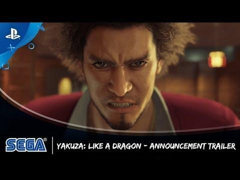 """<p><strong>Xbox Series X Release Date: <em>Launch title</em></strong><br><br>The <em>Yakuza </em>series continues right at the console's launch with the zany, beat-'em-up action and cutting-edge graphics that we've come to expect. This new game looks like it'll feature some smooth-as-butter combat, and the trailer showcases a choir belting """"Ode to Joy,"""" a truck tearing rubber, a cityscape, and text that reads, """"Life is an adventure."""" So yeah, I'm in.<br></p><p><a href=""""https://www.youtube.com/watch?v=dNmM9pivqQ0"""" rel=""""nofollow noopener"""" target=""""_blank"""" data-ylk=""""slk:See the original post on Youtube"""" class=""""link rapid-noclick-resp"""">See the original post on Youtube</a></p>"""