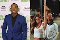 """<p>The rapper played the small role of Edwin in 2001's original<em> The Fast and the Furious</em>, and the sequel's director John Singleton offered him a nice pay day to return. """"Ja got too big for himself. He turned it down. He turned down a half a million dollars,"""" Singleton <a href=""""https://grantland.com/hollywood-prospectus/john-singleton-reveals-how-ja-rule-blew-his-chance-to-be-in-2-fast-2-furious/"""" rel=""""nofollow noopener"""" target=""""_blank"""" data-ylk=""""slk:told Grantland"""" class=""""link rapid-noclick-resp"""">told Grantland</a>. """"He was acting like he was too big to be in the sequel. He wouldn't return calls. I went to the studio to go see him — that's just my mantra, I deal with a lot of music people. He was kinda playing me to the side and I was like, 'What? What is this s--t?' This was all initiated by me. I then made a call. I called <a href=""""http://www.cinemablend.com/new/Official-Cast-And-Synopsis-For-Fast-Five-Announced-20638.html"""" rel=""""nofollow noopener"""" target=""""_blank"""" data-ylk=""""slk:Ludacris"""" class=""""link rapid-noclick-resp"""">Ludacris</a>."""" Ludacris, of course, became a key part of the massive franchise, starring in five films so far.</p>"""