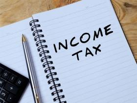 Income Tax Dept to refund late fees for those who were inadvertently charged
