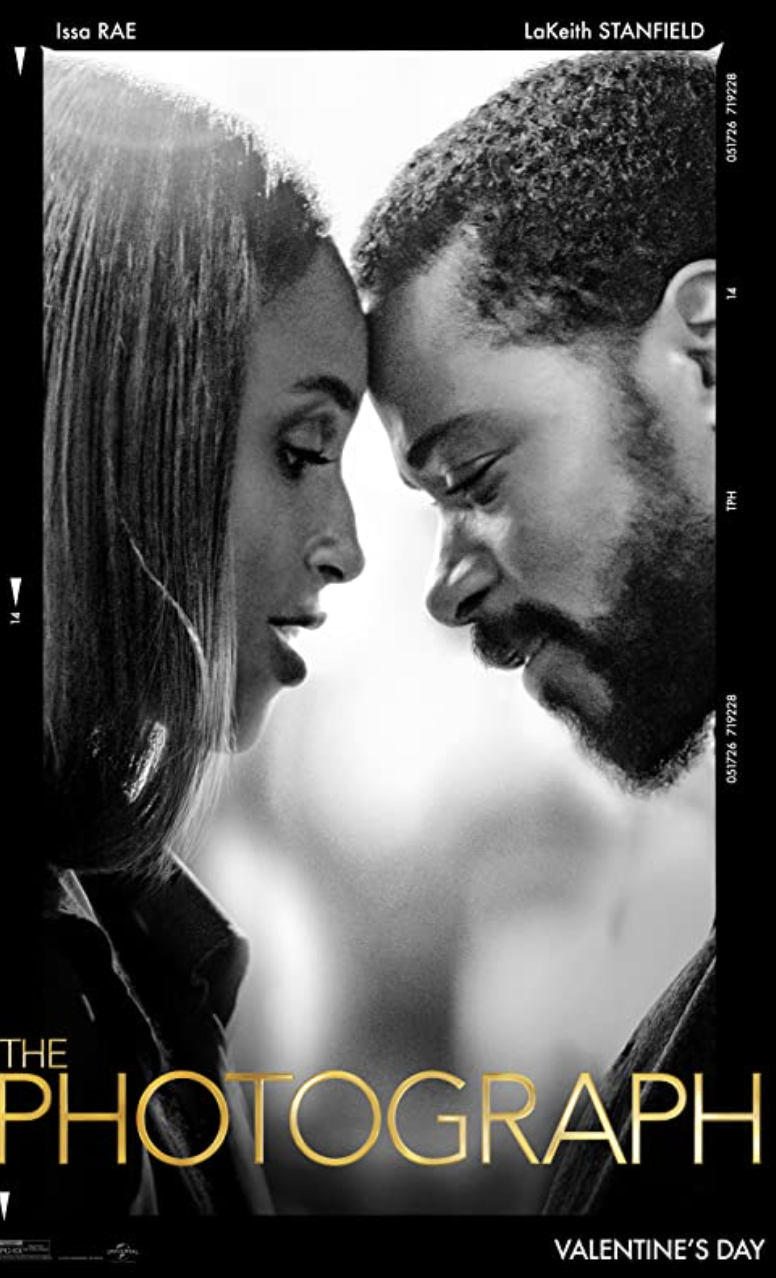 "<p>We don't know if it's the 90's nostalgia, the throwback storyline, excellent soundtrack and costumes, or the on-point performances by Issa Rae and LaKeith Stanfield, but this dual-timeline love story has us convinced that matters of the heart know no timeframe.</p><p><a class=""link rapid-noclick-resp"" href=""https://www.amazon.com/gp/video/detail/amzn1.dv.gti.84b7fe81-517c-60f4-82bb-d7801b416cb2/ref=dv_web_auth_no_re_sig?ie=UTF8&autoplay=1&returnFromLogin=1&tag=syn-yahoo-20&ascsubtag=%5Bartid%7C10055.g.3243%5Bsrc%7Cyahoo-us"" rel=""nofollow noopener"" target=""_blank"" data-ylk=""slk:STREAM NOW"">STREAM NOW</a></p>"