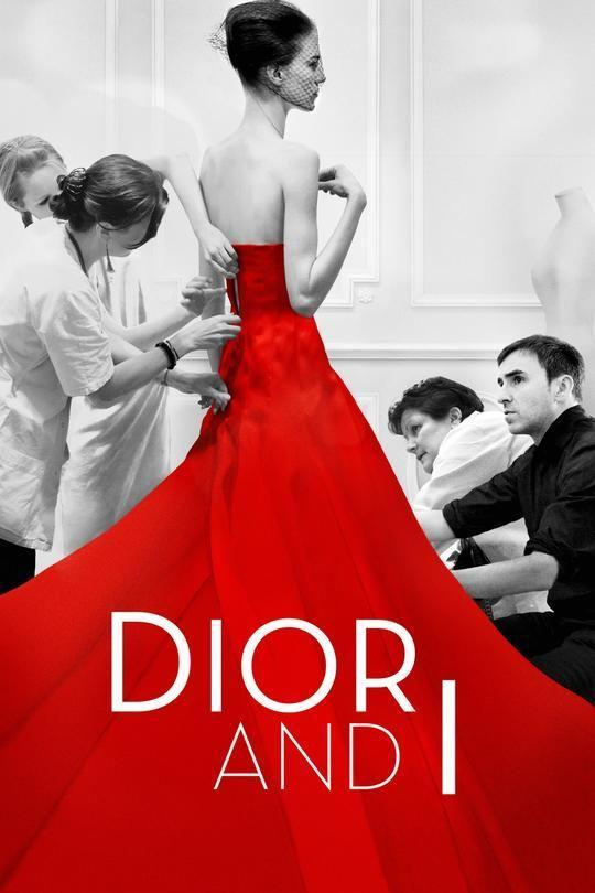 "<p>Timeless style and impeccable storytelling collide in this captivating film about the Christian Dior fashion house. The luxury French retailer's illustrious history is shared, as well as a behind-the-scenes look inside art director Raf Simons' debut haute couture collection.</p><p><a class=""link rapid-noclick-resp"" href=""https://go.redirectingat.com?id=74968X1596630&url=https%3A%2F%2Fwww.hulu.com%2Fmovie%2Fdior-and-i-b3b6d3b8-90c7-4804-836f-e2dfc5b58f27&sref=https%3A%2F%2Fwww.goodhousekeeping.com%2Flife%2Fentertainment%2Fg34196512%2Fbest-documentaries-on-hulu%2F"" rel=""nofollow noopener"" target=""_blank"" data-ylk=""slk:WATCH NOW"">WATCH NOW</a></p>"